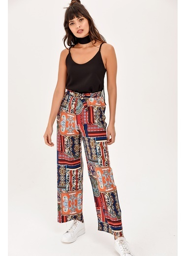 471aaafeca06c Kadın Giyim Modelleri Online Satış | Morhipo